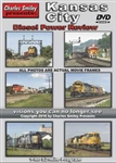 Charley Smiley 146 Kansas City Diesel Power Review DVD 1 Hour 52 Minutes