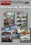 Charley Smiley PRV2020 2020 Preview Video DVD