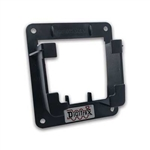 Digitrax ACCSTAW A StowAway Throttle Holder