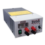 Digitrax PS2012E PS2012E 20-Amp Power Supply 13.8 to 23 Volts DC