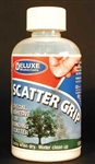 Deluxe Materials AD25 Scatter Grip 5.1oz