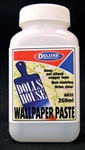 Deluxe Materials AD32 Wallpaper Paste 8-1/2oz