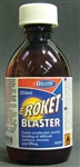 Deluxe Materials AD59 Roket Blaster Cyanoacrylate CA Accelerator 8-1/2oz