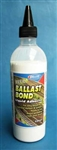Deluxe Materials AD84 Ballast Bond Liquid Adhesive 17oz 500mL 806-AD84