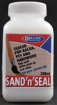 Deluxe Materials BD49 Sand 'n' Seal 8.5oz