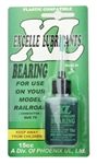 Excelle 75 XL Bearing Oil 1/2oz