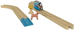 Fisher-Price FKF54 V T&F Wood S&C Track Pack 286-FKF54 FRPFKF54