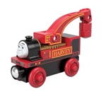 Fisher-Price GGG32 V FP Thomas Harvey 286-GGG32 FRPGGG32