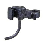 "Kadee 1838 G Coupler for Converting G Scale to #1 Scale Small Offset 1-1/8"" railtop to underbody 380-1838"