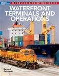 Kalmbach 12497 Waterfront Terminals and Operations