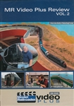 Kalmbach 15311 Model Railroad Video Plus Review DVD 400-15311