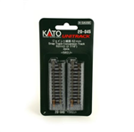 KAT20045 Kato USA Inc N Track Conversion Snap 2/ 381-20045