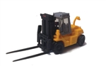 Kato 23515 N TCM Yard Container Forklift 381-23515