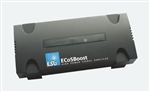 LokSound 50012 ECoSBoost Booster Fits ESU ECoS and Marklin Central Station Command Stations