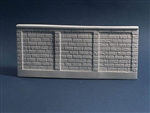 Monroe Models 962 O Granite Walls 2/