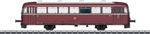 Marklin 41988 HO DB cl VB 98 Rail Bus Trlr 441-41988 MRK41988