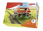 Marklin 72212 HO Farm My World Kit