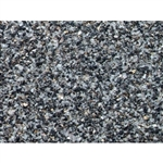 Noch 9368 O Real Stone Ballast Granite 8-13/16oz