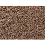 Noch 9370 O Real Stone Ballast Gneiss Brown 8-13/16oz