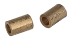 NWSL 101669 Brass Bushing 2.00x4.75mm 53-101669