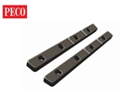 Peco PL24 Switch Joining Bar 552-PL24