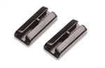 Peco SL-911 G Insulated Rail Joiners Code 250
