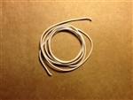 A Line 12041 Hook-Up Wire 2' 116-12041