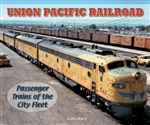 Quarto 1583882368 Union Pacific Railroad Photo Archive Softcover