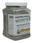 SEXSE0146 Scenic Express O Bllst #30 Lt Gray 1/2-Gal 653-SE0146