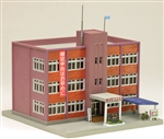 Tomy 260752 N 3-Story Office Building Kit