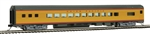 Walthers 30204 HO 85' Budd Small-Window Coach Union Pacific Armour