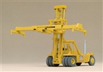 WAL9333109 Walthers Cornerstone HO Kalmar container crane 933-3109