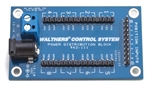 Walthers 111 Walthers Layout Control System Distribution Block 942-111
