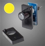 Walthers 155 Single Color LED Fascia Indicator Walthers Layout Control System