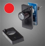 Walthers 156 Single Color LED Fascia Indicator Walthers Layout Control System