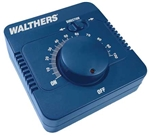Walthers 4000 DC Train Control