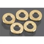 Woodland H894 2-56 Washers 5
