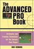 ** THE ADVANCED PRO BOOK
