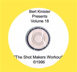 THE-SHOT-MAKERS-WORKOUT