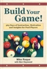 *BUILD YOUR GAME - HARDCOVER