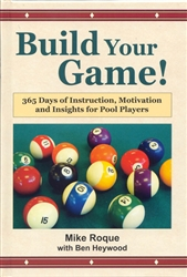 BUILD YOUR GAME - HARDCOVER