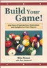 *BUILD YOUR GAME - SOFTCOVER