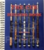 THE CUE BUILDING BOOK - 5TH EDITION