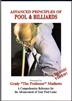 **ADVANCED PRINCIPLES OF POOL & BILLIARDS DVD