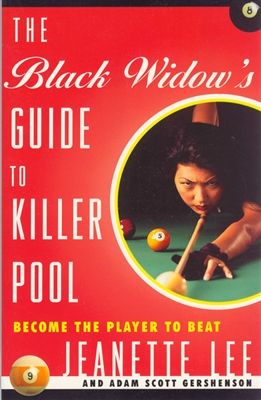 GUIDE TO KILLER POOL