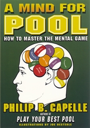 MIND FOR POOL