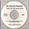 BEDTIME RELAXATION & SELF-HYPNOSIS CD