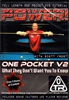 POWER ONE POCKET DVD - VOLUME #2