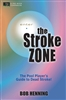 THE STROKE ZONE