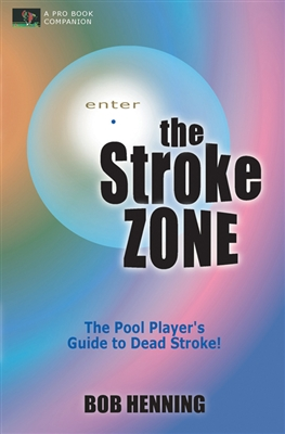 **THE STROKE ZONE
